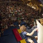 Festival dell'arrampicata 2012 – Boulder master
