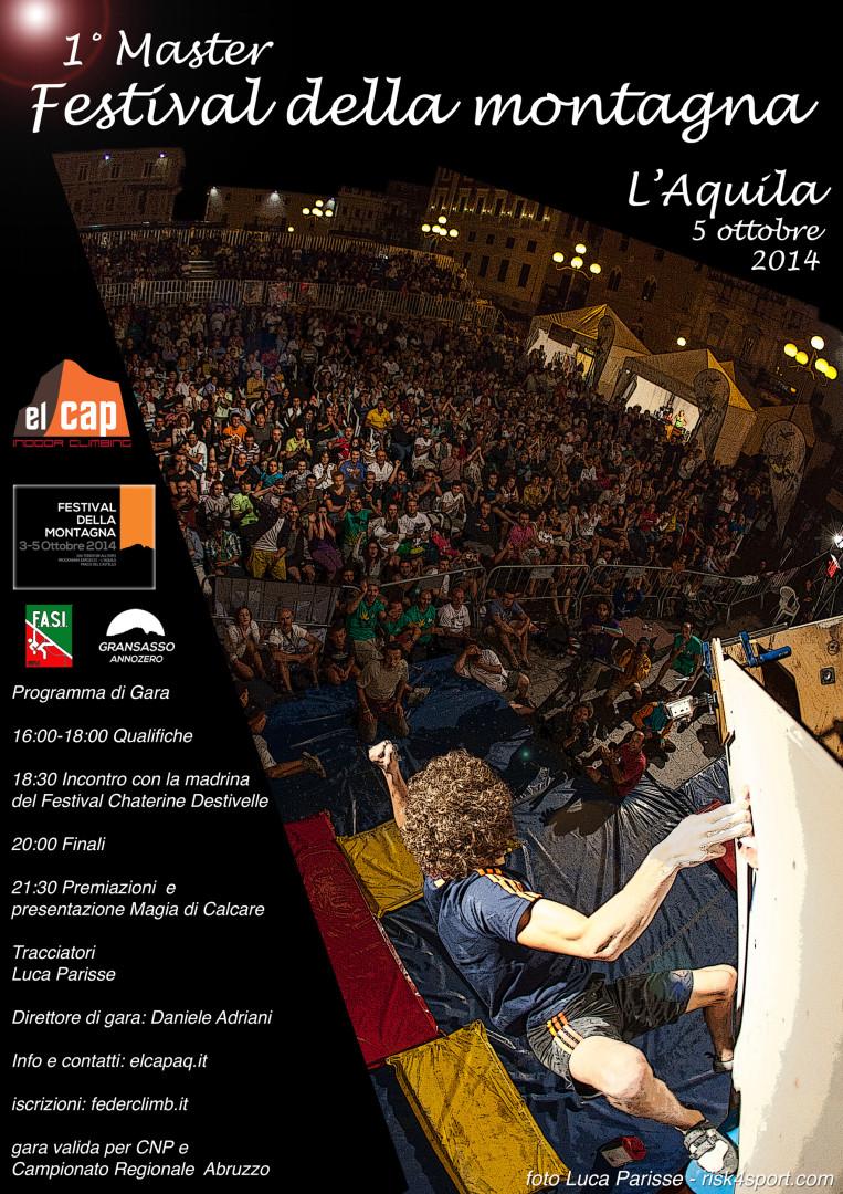 locandina-trofeo-festival-