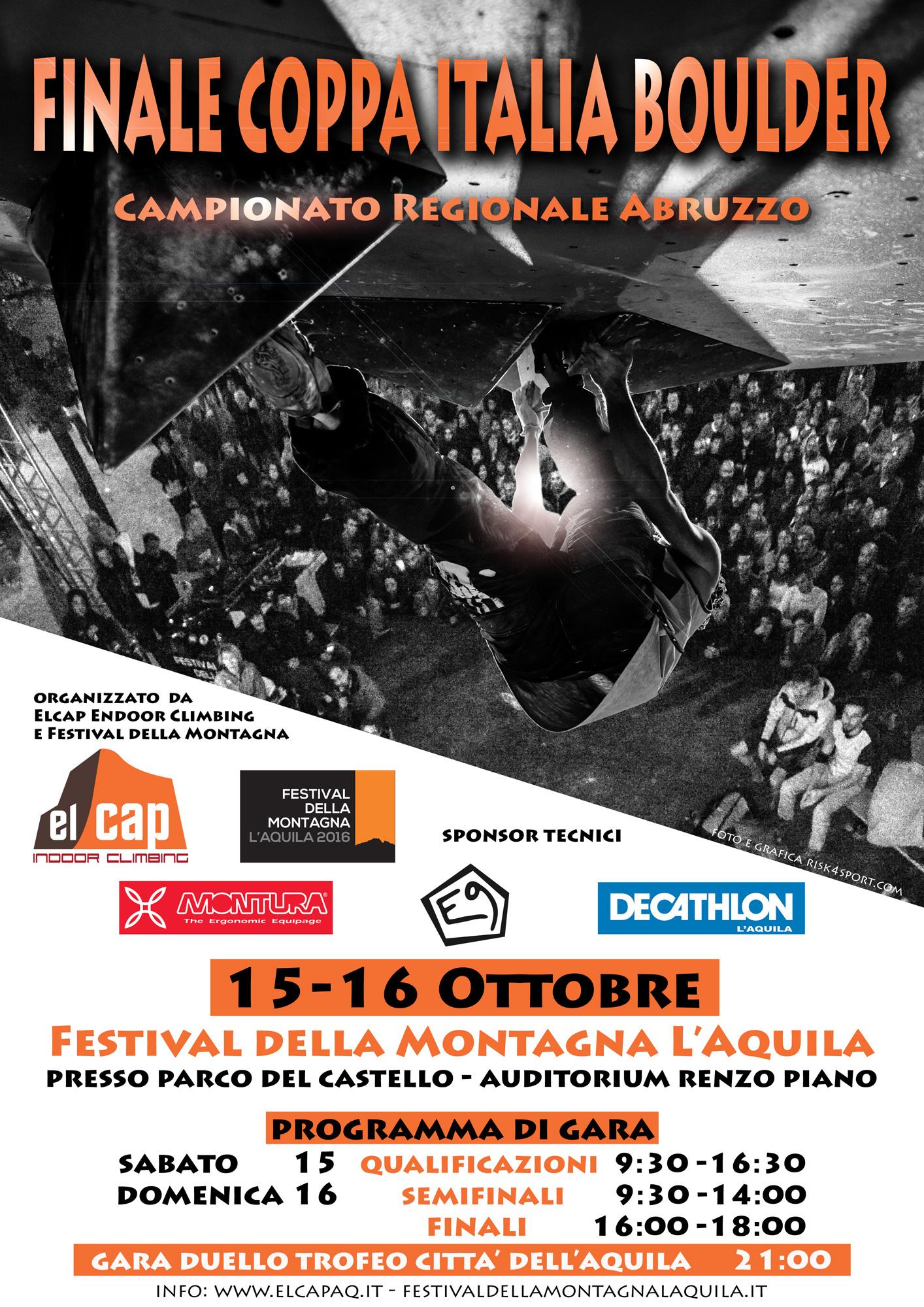 locandina-festival-2016_bassa