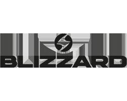 https://www.blizzardsports.com